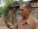 Benat Rupasinghe