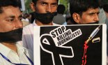 Pakistani-journalists-pro-007