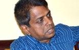 RajpalAbeynayaka_360px_12_12_14