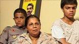sandya and sons smal