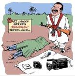 Sri_Lanka_press_freedom_by_Latuff2