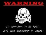 censorship51