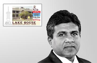 wijedasa-rajapaksa-lakehouse