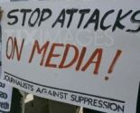 1265990210-sri-lankan-protest-against-media-suppression-in-colombo_242898